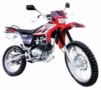 moto motor 1 m1r200r std 200cc año 2020 color ro/ ne/ az/ bl