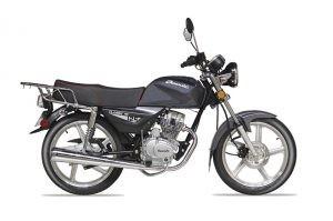 moto motos baccio