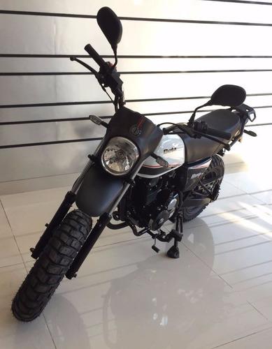 moto motos beta
