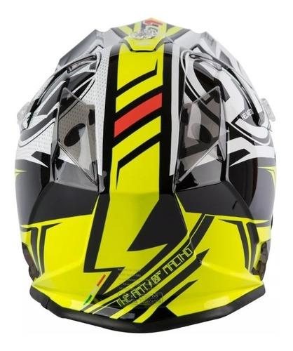 moto motos casco