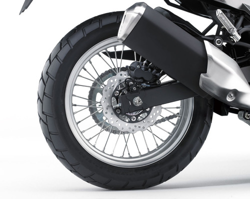 moto motos kawasaki touring