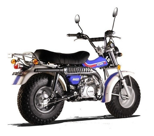 moto motos mondial
