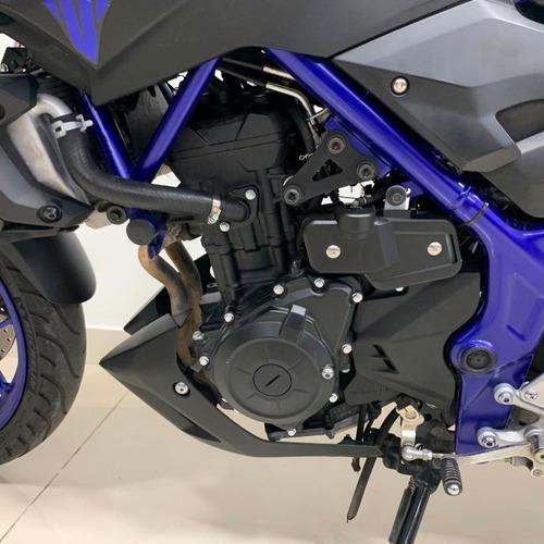 moto motos yamaha