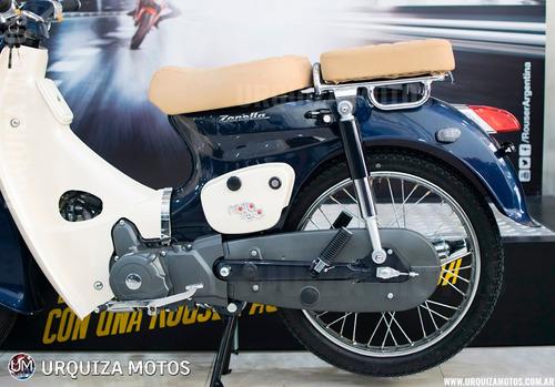 moto motos zanella