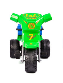 Motos Mercado Niños Libre Vehículos En Ely Para Juguetes Montables n80NOXwPk