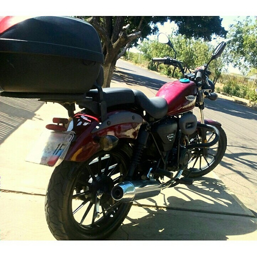 moto nitrox 2015