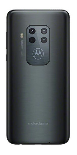 moto one zoom 6,4 4g 128gb 48mp 16mp 8mp 5mp xt20101
