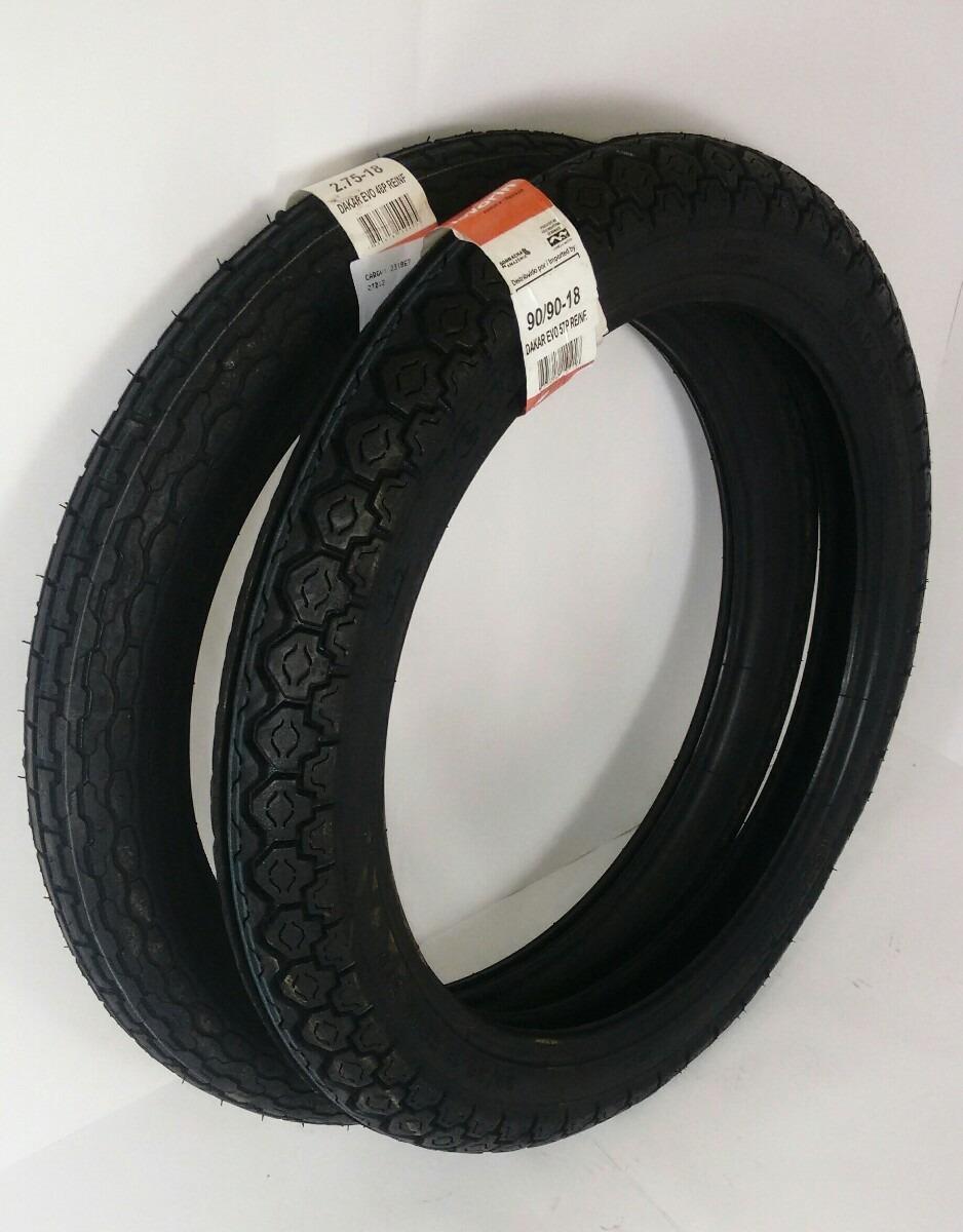 pneu moto par 90 90 18 levorin cg 125 150 fan titan r 249 90 em mercado livre. Black Bedroom Furniture Sets. Home Design Ideas
