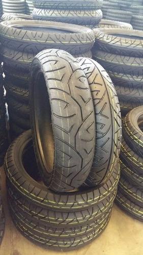 moto par pneu