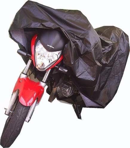 moto para capas