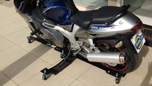 moto para motos