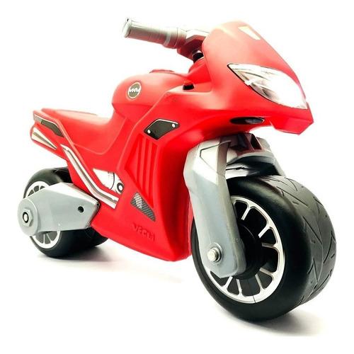 moto pata pata andador ener g andarin motito (sin luz) si