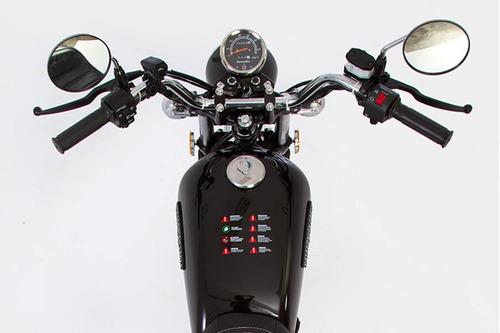 moto patagonian 150 patagonia motos