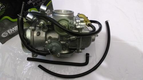 moto peças carburador motor