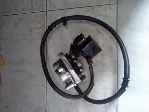 moto pinça freio