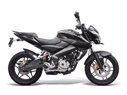 moto pulsar 200 ns 2015