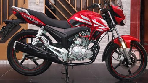 moto pulsar, pisteras,cros,scooter pocos dias de uso