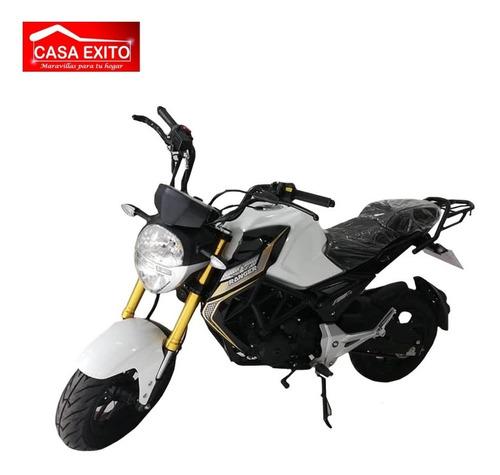 moto ranger 150fs 150cc año 2021 color ro/ ne/ bl/ az 0km
