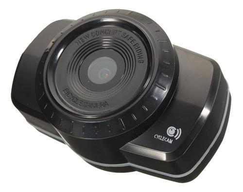 moto rearview wifi cámara grabadora para bici scooter imperm