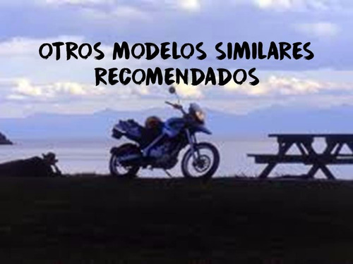 moto rocket 110 standard