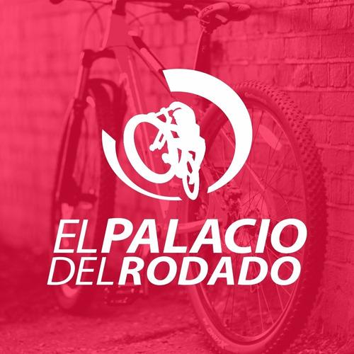 moto rodacross bateria 12v niños 3 a 7 años h/ 35 kg
