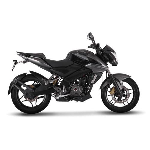 moto rouser ns 200 bajaj 200ns 0km urquiza motos