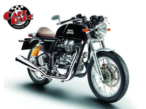 moto royal enfield