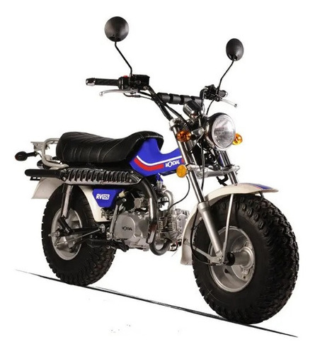moto rv 125 mondial urquiza motos