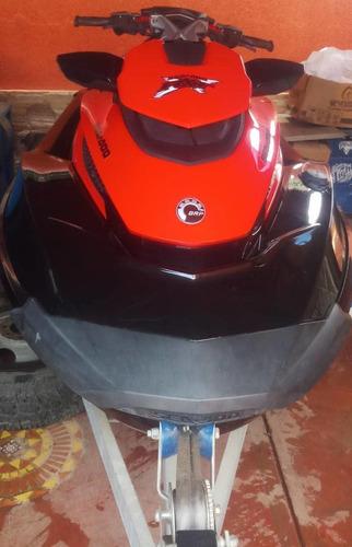 moto rxt 260 rs lv361