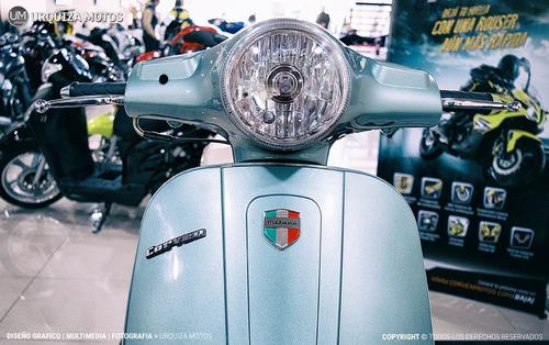 moto scooter expert 150 milano corven vintage urquiza motos