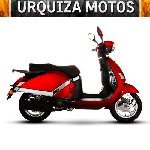 moto scooter gilera motos