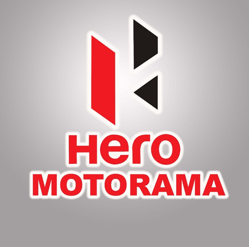 moto scooter hero dash 110  0km tipo elite