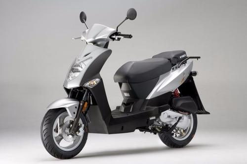 moto scooter kymco agility 50 sym vespa 0km urquiza motos