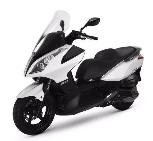 moto scooter kymco down town 300 i 300i 0km urquiza motos