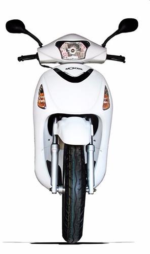 moto scooter mondial 150 150n motos