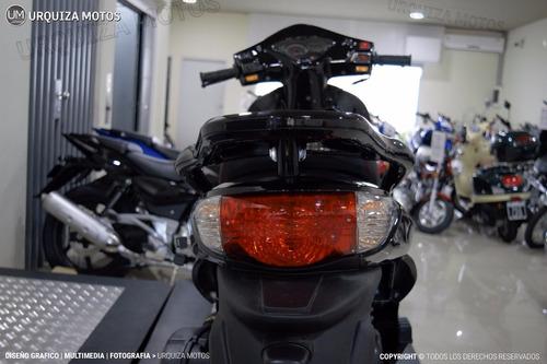 moto scooter mondial mondial 150 150n motos