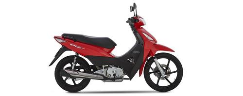 moto scooter motos motos honda biz 125