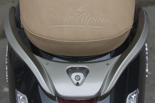 moto scooter strato motos