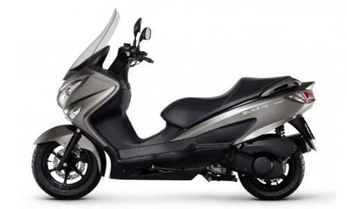 moto scooter suzuki motos