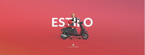 moto scooter vintage zanella prima 150 0km  urquiza motos