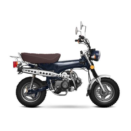 moto scooter zanella hot motos