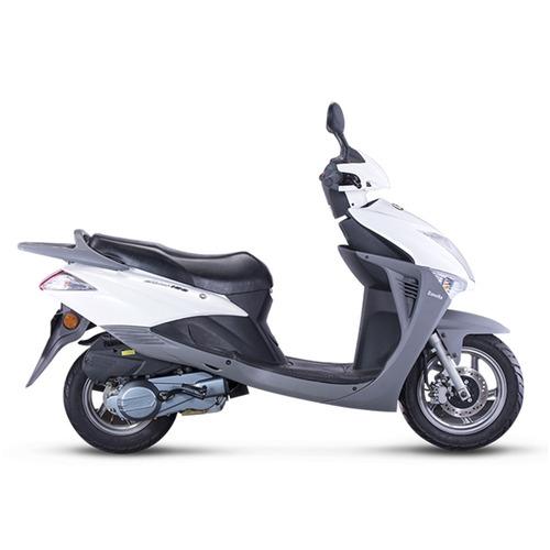 moto scooter zanella styler 150 lt nuevo modelo preventa 0km
