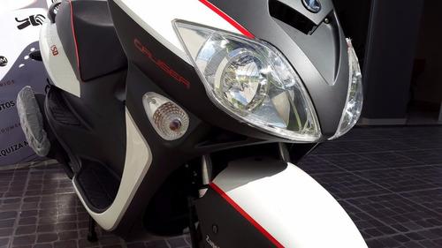 moto scooter zanella styler cruiser 150 usb 0km nuevo modelo