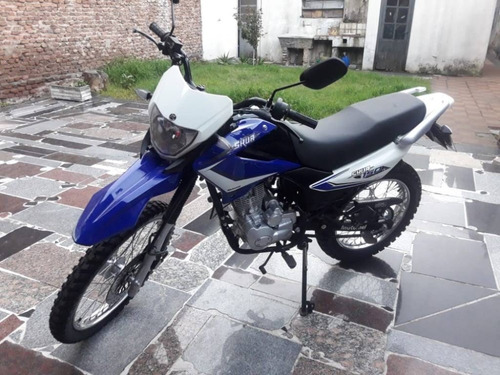 moto  skua 150 cc.  modelo 2019 papeles al dia 400 kilómetro