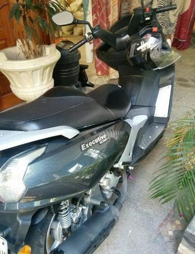 moto skygo 250 executive