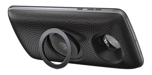 moto snap stereo speaker  z play z2 play z3 play original