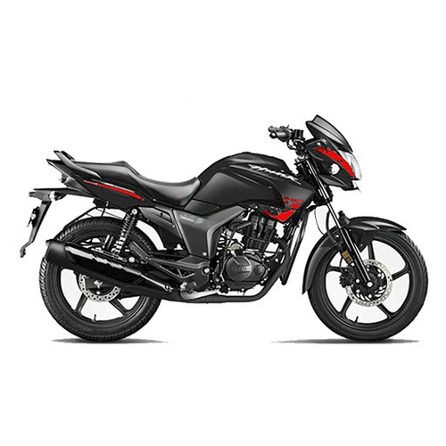 moto street hero hunk 150 15 bhp 0km urquiza motos