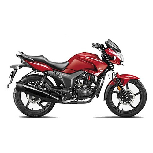 moto street hero hunk 150 15 bhp promo 0km urquiza motos