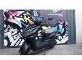 moto sunra electrica panther 2000w 0km 2020 reservala