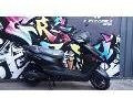 moto sunra electrica panther 2000w 0km 2020 reservala a 19/7
